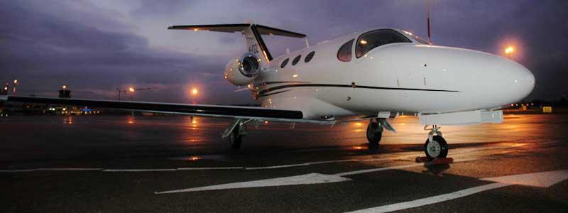 Air Charter  Charter A Jet  Aircraft Charter India  Corporate Charter